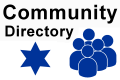 Forbes Community Directory
